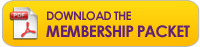 Download Membership Packet PDF