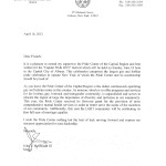 Cohoes Mayor McDonald Letter 041612-page-001