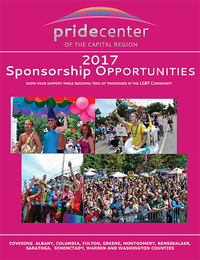 2017 PRIDE Sponsorship-cover