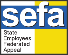 NEW YORK STATE EMPLOYEE FEDERATED APPEAL PLEDGE AND PAYROLL DEDUCTION AUTHORIZATION