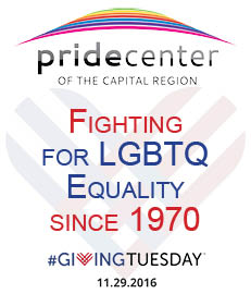 pride center of the capital region, albany, ny, lgbtq, support